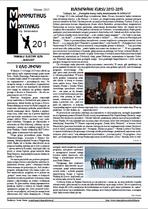 MM nr 201 - kliknij aby pobrać PDF