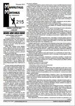 MM nr 215 - kliknij aby pobrać PDF
