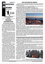 MM nr 234 - kliknij aby pobrać PDF