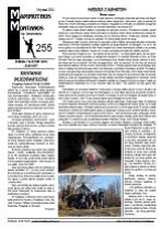 MM nr 255 - kliknij aby pobrać PDF