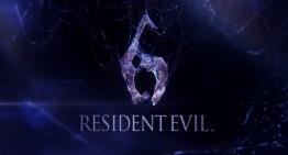 خبر عاجل: أعلان ريسيدينت أيفيل 6 Resident Evil