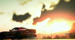 اشاعة : Forza Horizon 2 ستصدر علي الـXbox One