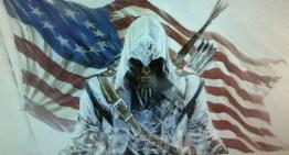 """فيديو جديد لنظام اللعب المتعدد للعبة """"Assassin's Creed III"""""""