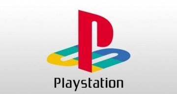تقارير عن توفر خدمة تشابه الـ Xbox Game Pass على أجهزة الـ Playstation خلال العام الجاري