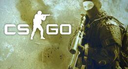 "فيديو جديد للعبة ""Counter Strike"""