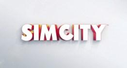 أعلنت تاريخ الإصدار SimCity