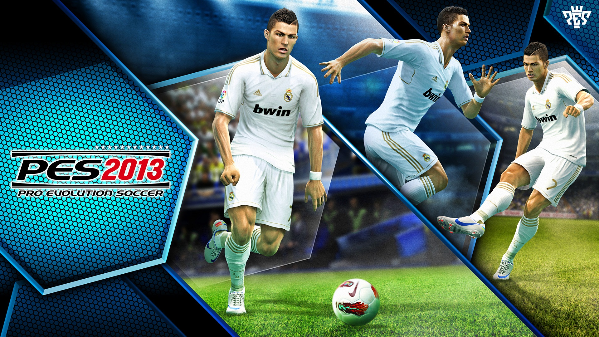 pes 2013 turkish commentary