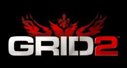 عرض جديد ل GRID 2 يظهر بعض السيارات الجديدة