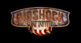 """لعبة """"Bioshock: Infinite"""" تم تأجيلها….. مرة أخرى"""