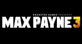 """معلومات جديدة عن المحتوى الاضافى للعبة """"Max Payne 3"""""""