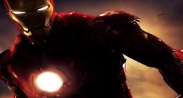 عرض جديد لفيلم Iron Man 3