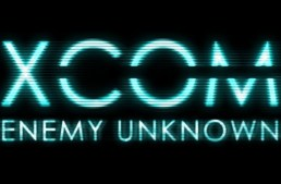 XCOM: Enemy Unknown ستصدر لاجهزة iOS