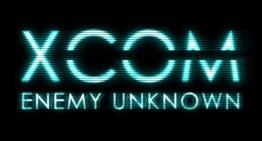"""أصدار الديمو الخاص بلعبة """"XCOM: Enemy Unknown"""""""