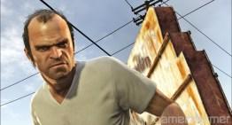 الجماهير تدخل Trevor من GTA V في Left 4 Dead 2
