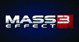 """المحتوى الأضافى """"Omega"""" للعبة """"Mass Effect 3"""""""