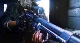 """فيديو جديد يوضح طريقة اللعب للعبة """"Sniper: Ghost Warrior 2"""""""