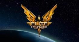 Elite: Dangerous هتنزل على Xbox One