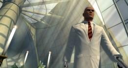 Zachary Quinto سوف يكون Agent 47 في فيلم Hitman القادم