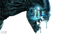"فيديو للعبة ""Aliens: Colonial Marines"""