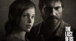 اول عرض لـThe Last of Us Remastered