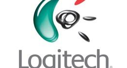 Logitech تعلن عن عدم نيتها طرح او تصميم معدات مخصصة للاجهزة المنزلية !
