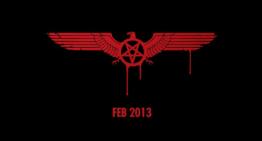 استيديو Rebellion يعلن عن مشروع جديد