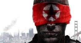 استيديو Crytek  يتمكن من شراء حقوق لعبة Homefront