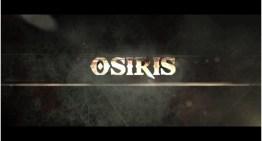 """لعبة جديدة من """"Ubisoft"""" تدعى """"Osiris"""""""