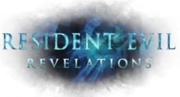 """جيم بلاى لـ""""Rachel"""" من لعبة """"Resident Evil: Revelations HD"""
