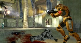 اغلاق سيرفرات Halo 2 في الشهر القادم