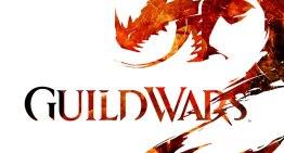 الاعلان عن موعد اصدار  اضافة Flame and Frost: The Gathering Storm للعبة  Guild Wars 2