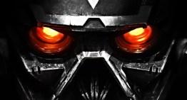 Guerrilla Games يعملون علي مشروع جديد بعيدا عن سلسلة Killzone