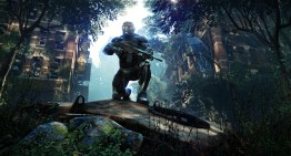 اخر عروض سلسلة 7 Wonders of Crysis 3 بعنوان End of Days