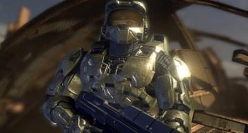 شركة Microsoft تتخذ إجراءاتٍ قانونية ضد Mod لإعادة إحياء لعبة Halo على أجهزة الـ PC