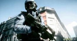 EA تؤكد قدوم Battlefield 4  للجيل القادم