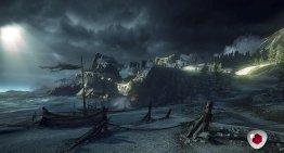 استيديو CD Projekt يصدر صورة من محرك REDengine 3 الجديد