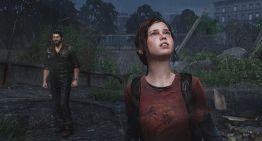 التأكيد علي تطوير اول نموذج للعبة The Last of Us 2