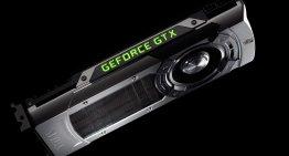 اطلاق اول عرض لGeForce GTX Titan