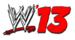 """شركة  """"Take-Two Interactive"""" أشترت حقوق ملكية لعبة """"WWE"""""""