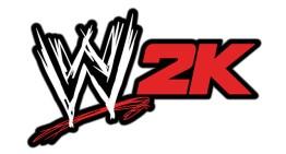 العاب WWE سيتم اعادة تسميتها ل WWE 2K14