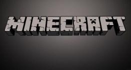 دعم Minecraft لـ Oculus Rift الذي تم الغاءه كان مجاني