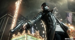 الجدال حوالين الـDowngrading في Watch Dogs درس اتعلمت منه Ubisoft