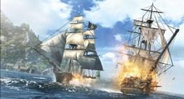 """شركة """"Ubisoft"""" تعمل على تطوير 3 عناوين جديدة من سلسلة """"ِAssassin's Creed"""""""