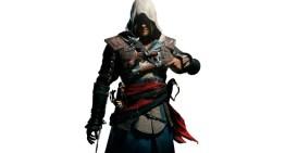 عرض يوميات مطورين جديد ل Assassin's Creed 4 Black Flag