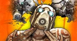 ستيديو Gearbox  يؤكد عدم تطوير الجزء التالت من لعبة Borderlands  لجهاز Nintendo Switch