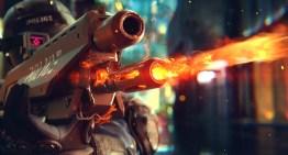 ملحن The Witcher 3 سوف يقوم بتلحين موسيقى Cyberpunk 2077