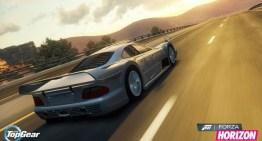 انتهاء دعم الجزء الاول من Forza Horizon و سحبها من Xbox Live Store