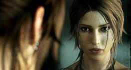 تاكيد العمل علي فيلم Tomb Raider