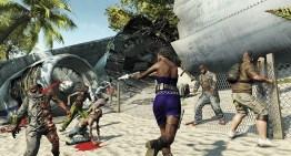 تفاصيل الاضافة القابلة للتحميل الخاصة بطل لعبة Dead Island: Riptide مسبقا