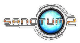"""أول فيديو يوضح طريقة اللعبة للعبة """"Sanctum 2"""""""